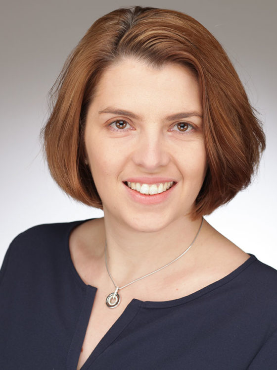 Sonja Schröer Heilpraktikerin